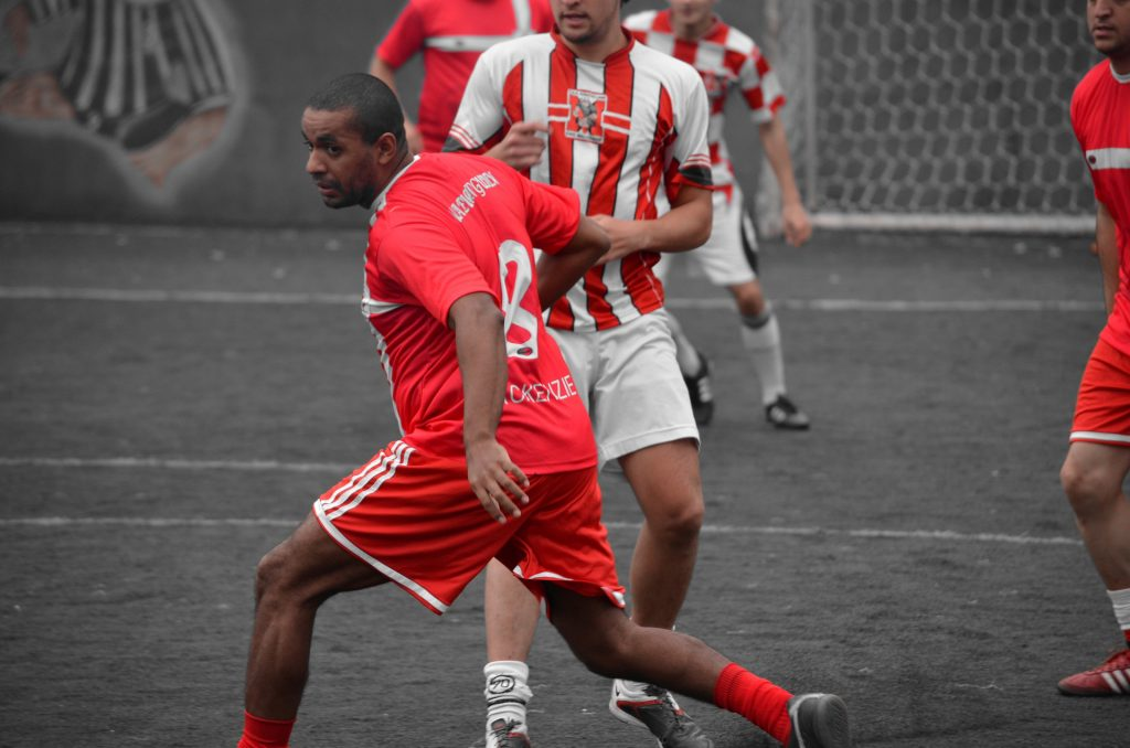football-4455306_1920